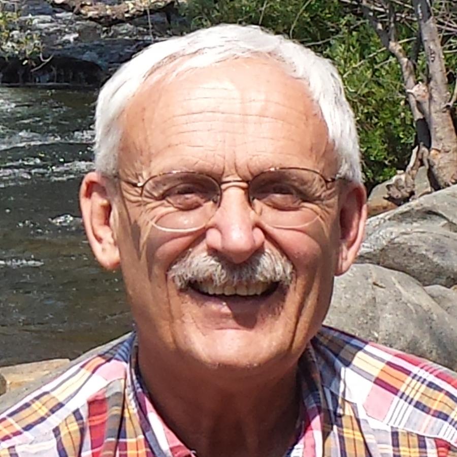 Gordon Sauer