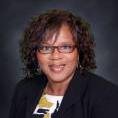 Naomi Brown