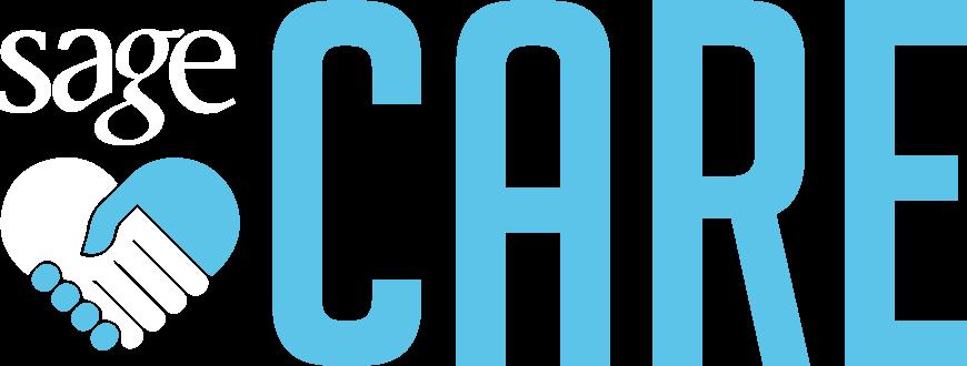 SAGECare Logo