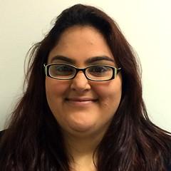Sadiya Abjani