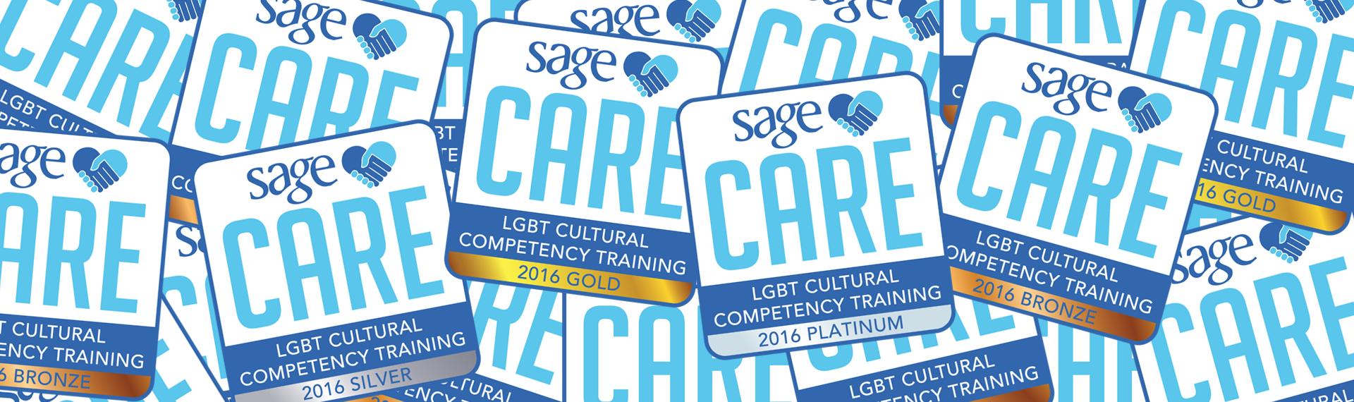 SAGECare August 2021 Recap
