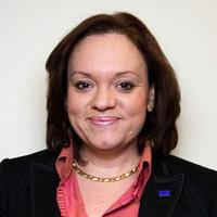 Doreen Bermudez
