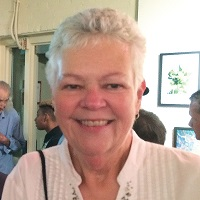 Kathi Boyle