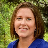 Kathleen LaTosch