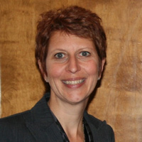 Lisa Krinsky