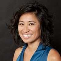 Michelle Alcedo