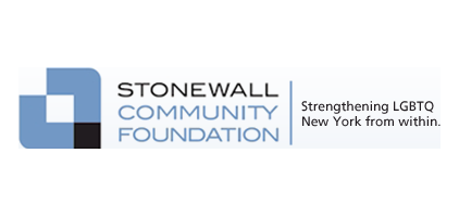 Stonewall Community Foundation - SAGECare Investor