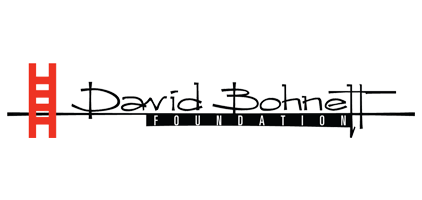 David Bohnett Foundation - SAGECare Investor