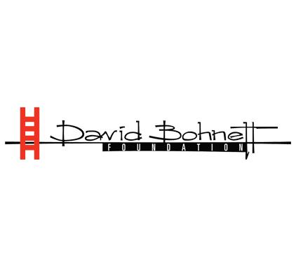 David Bohnett Foundation - SAGECare Investor