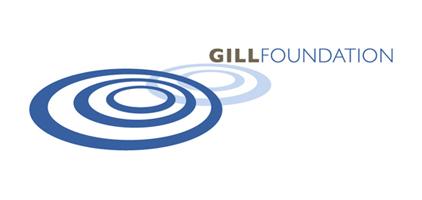 Gill Foundation - SAGECare Investor