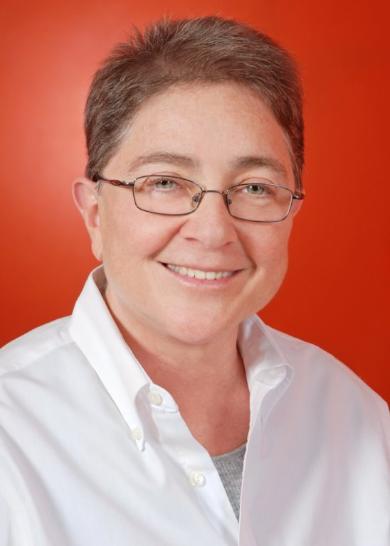 Joy Tomchin - SAGECare Investor