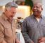 Aging in Place is an Option for LGBT Seniors